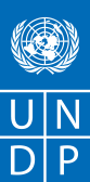 The United Nations Development Programme – Bureau for Crisis Prevention and Recovery (UNDP-BCPR) logo
