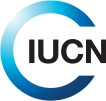 International Union for Conservation of Nature (IUCN) logo