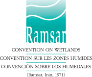 Ramsar Convention logo