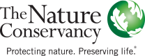 The Nature Conservancy (TNC) Logo