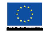 PEDRR Logo